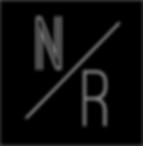 NorthRoad Cycles logo