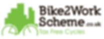 bike2work-scheme-logo.png