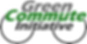greencommute_logo.png
