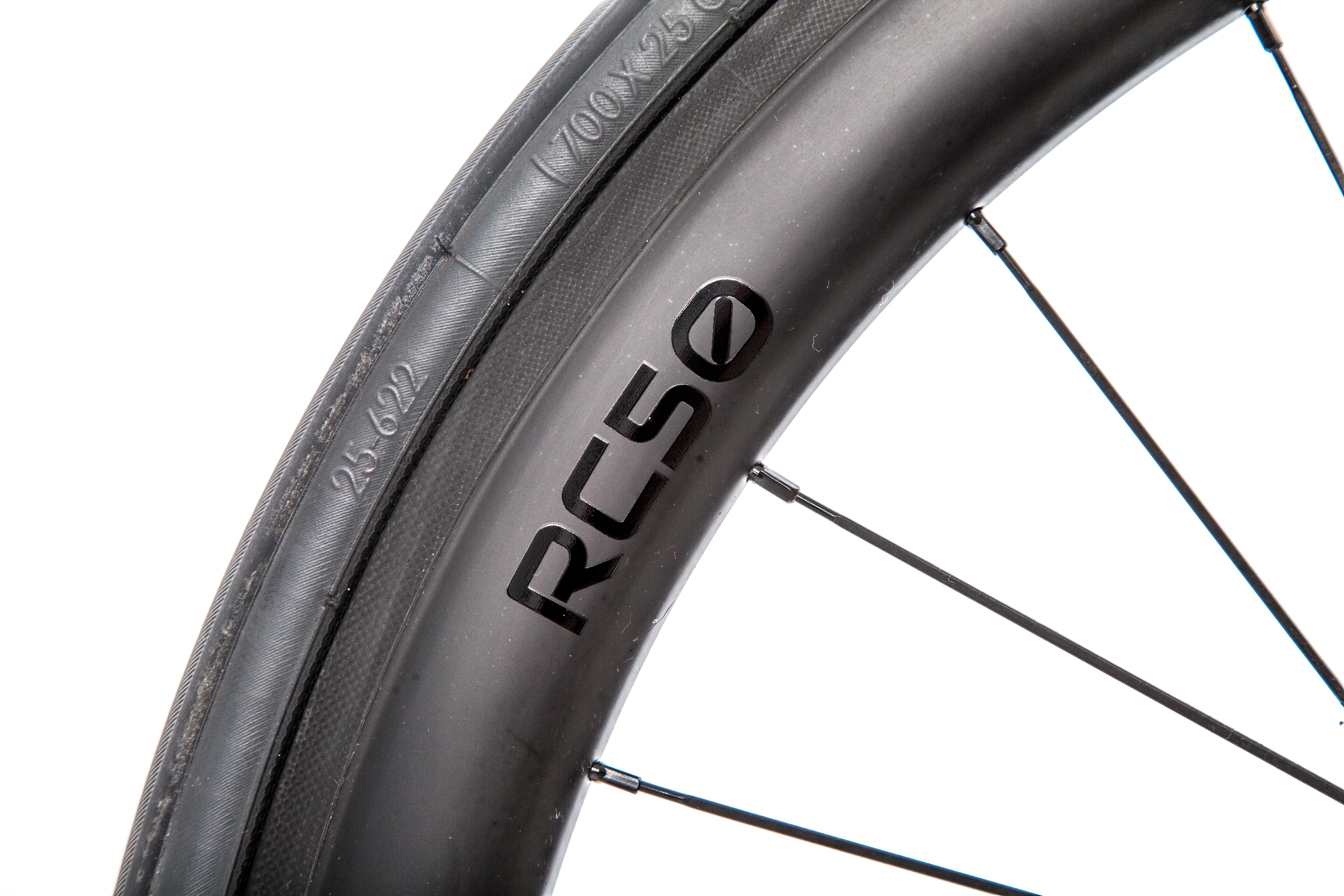 CES Sport Wheel