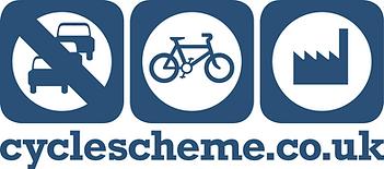 Cyclescheme logo.png