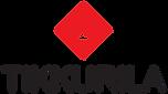 logo-tikkurila.png