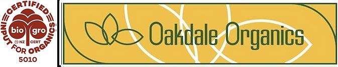 Oakdale biogro LOGO NEW.png