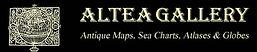 Altea Gallery Logo.jpg