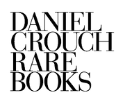 Daniel Crouch Logo.png
