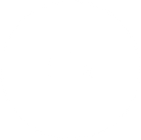 FA Logo Clear.png
