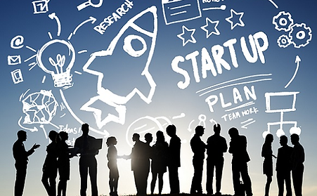 business-startup-582x360.png