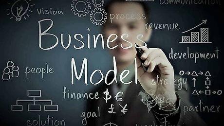 startup-business-models.png.jpg