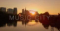 music city sunrise.jpg