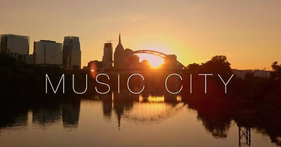 music city sunrise.jpg