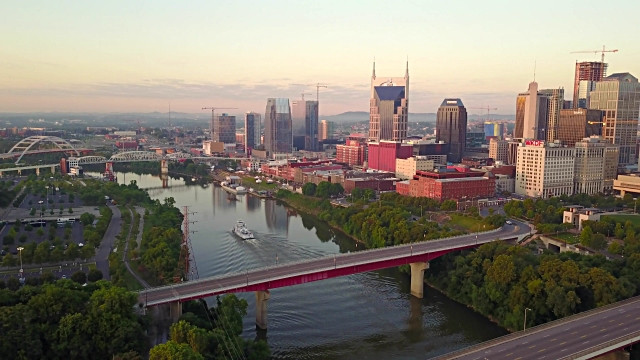 Nashville Sunrise2.jpg