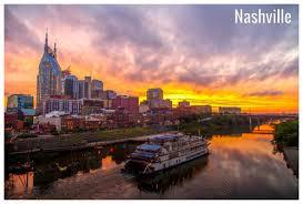 Nashville Sunrise.jpg
