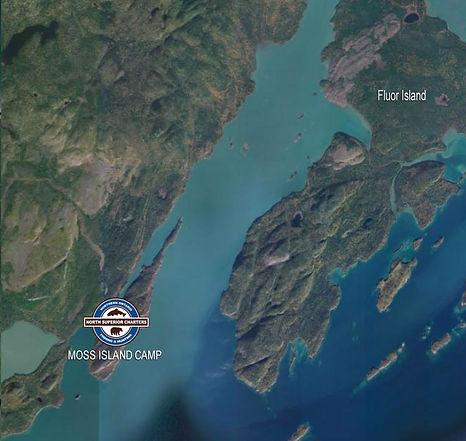 moss-island-camp-map.jpg