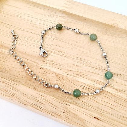 """Bracelet """"Eldri"""""""