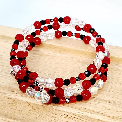 "Bracelet ""Isya"""