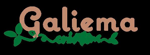 GALIEMA-LOGO.png