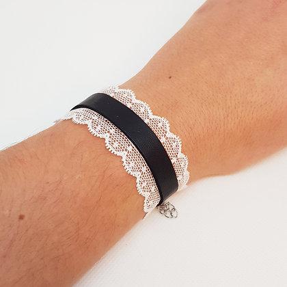 "Bracelet ""Lia"""