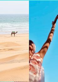 trek yoga maroc 2020 08.png
