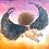 Thumbnail: Wings -Sunset-