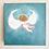 Thumbnail: Wings -Moon light-