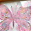 Thumbnail: Butterfly PINK