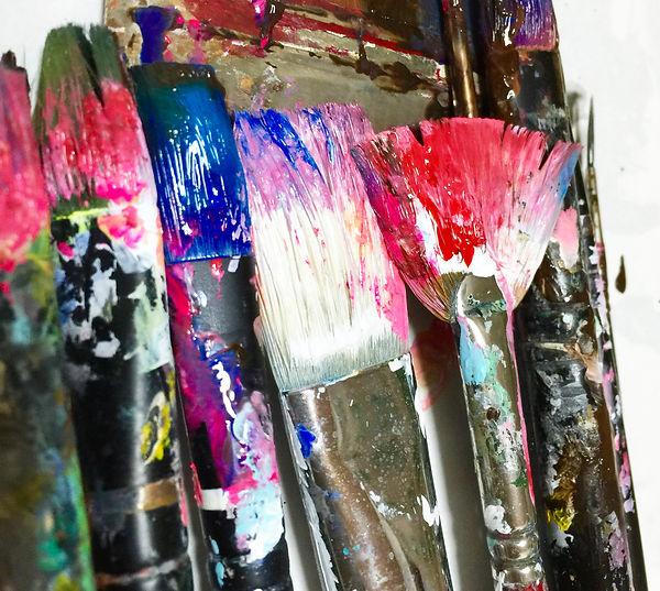 brush-colors-2.jpg