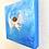 Thumbnail: Wings -Blue sky-