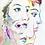 """Thumbnail: Portrait """"faces"""""""