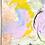 "Thumbnail: Dreaming Girl ""Crescent"""
