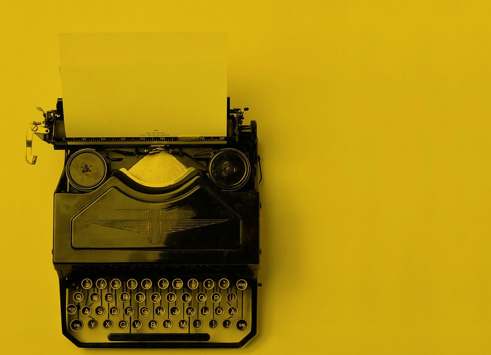 Typewriter_edited_edited_edited.jpg