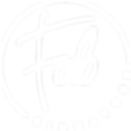 new logo png transparent.png