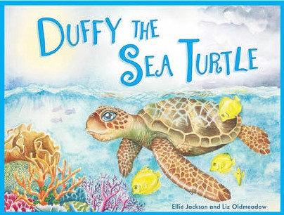 Duffy's Lucky Escape.