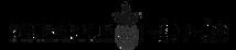 Pineapple_Logo_edited.png