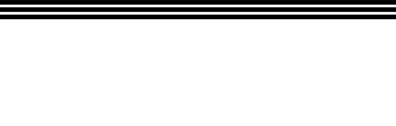 OurFocus-Stripe-Strip1-100.jpg