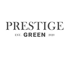 PrestigeGreen_edited.jpg