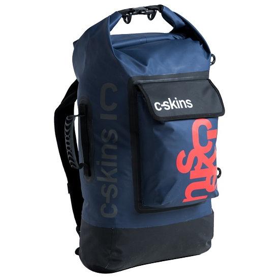 C-Skins Storm Chaser 40L Drybag Backpack