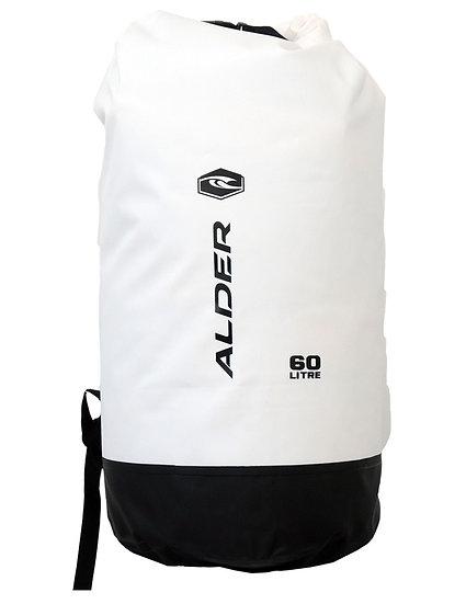 Alder Dry Backpack 60L