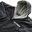 Thumbnail: Moonwrap Kids - Waterproof Changing Robe Short Sleeve