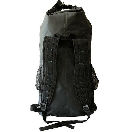 Bulldog Dry Bag 25 Litre Backpack