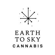 earth-sky-logo.jpg