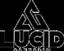 Lucid_Logo_Black_on_White_ver3_1024x1024.png