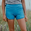 Thumbnail: Ladies Recycled Shorts