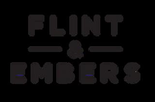 Flint-&-Embers-Logo-Black.png
