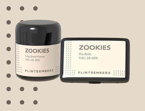 OurProducts-Zookies-2021.jpg
