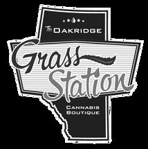 grass-station-logo_FINAL_oakridge_alberta_edited.png