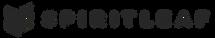 Spiritleaf-Logo-Hash_edited.png