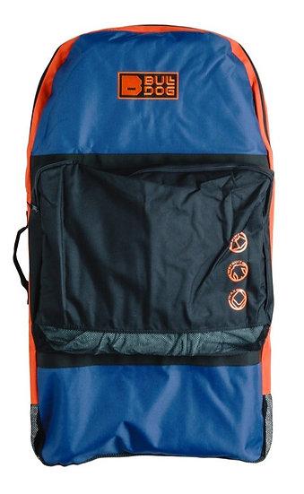 Bulldog Bodyboard Bag