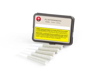 F&E-ZOO-PreRolls&Packaging.jpg
