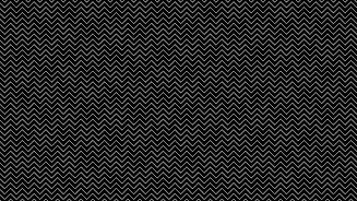Patterns-Presentation-10.png