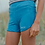 Thumbnail: Ladies Recycled Shorts